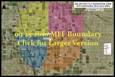 09-01-2010 Proposed Boundary